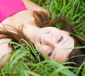 Zabiegi MesoTherm – skuteczna regeneracja skóry