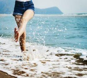 Terapia Bodyflow – czyli jak skutecznie pobudzić krążenie