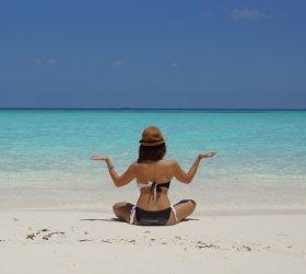 Wellness – filozofia zdrowego trybu życia