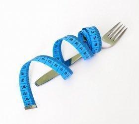 Czego należy unikać na diecie? cz.2