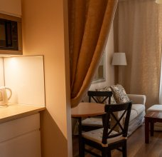 loungeapartments-studio02.jpg