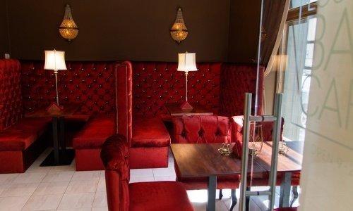 loungeapartments_bar2.jpg