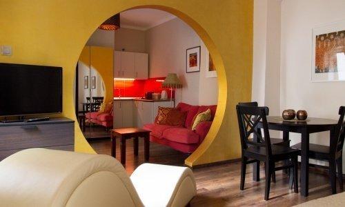 loungeapartments_d01.jpg