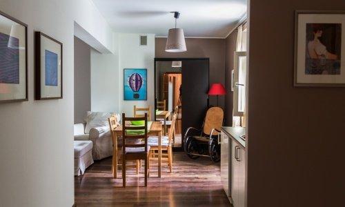 loungeapartmentstwobedroom_001.jpg