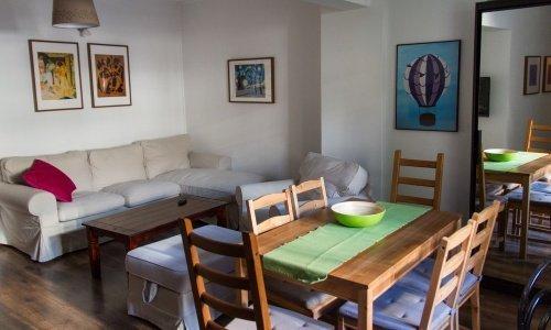 loungeapartmentstwobedroom_002.jpg