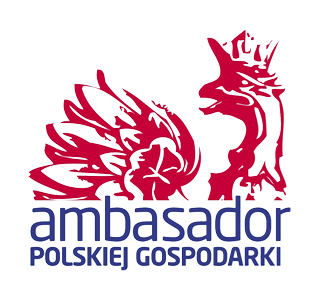 Ambasador polskiej gospodarki