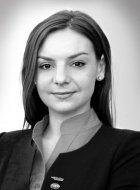 Weronika Jenny
