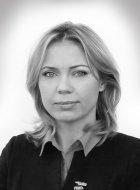 Wioletta Perkowska