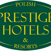 We have joined Polish Prestige Hotels & Resorts