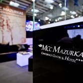 MCC Mazurkas i Mazurkas Catering 360° at Event Industry Forum 2017