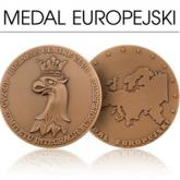 MCC Mazurkas Conference Centre & Hotel nagrodzony Medalem Europejskim Business Centre Club za projekt Forum Humanum Mazurkas