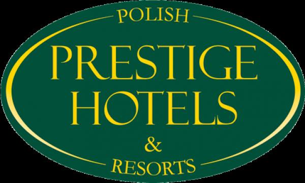 Wir traten den Polish Prestige Hotels & Resorts bei