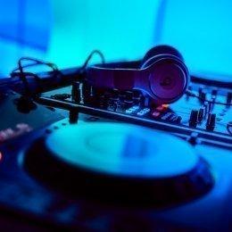 DJ ALEXX