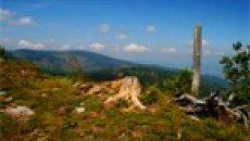 Kuźnie Reservat