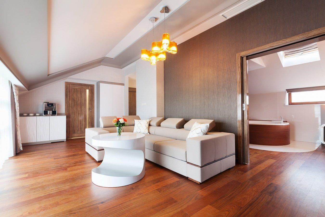 Metropolis design hotel sp z o o ska krak w for Design hotel krakow