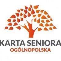 Nawiązanie współpracy z Ogólnopolską Kartą Seniora