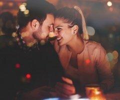 Romantycznie w Mierzęcinie