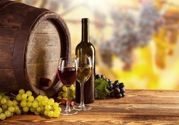 World's best wines!
