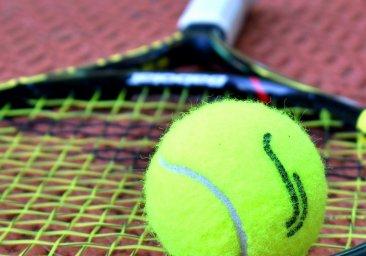 Pekao Szczecin Open 2018