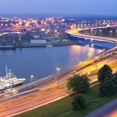 Szczecin.jpg