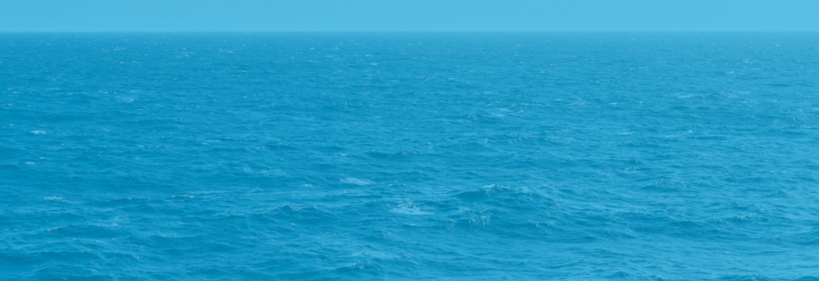 Chwała wysokościom nad morzem!