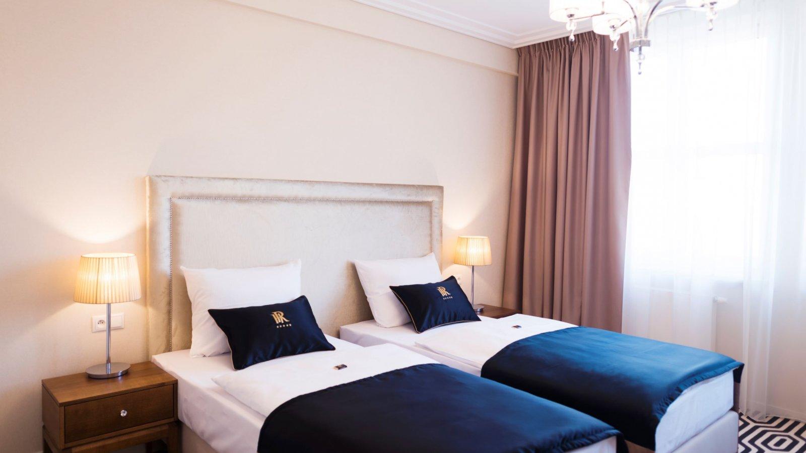 hotel/1_OZZ9398.jpg