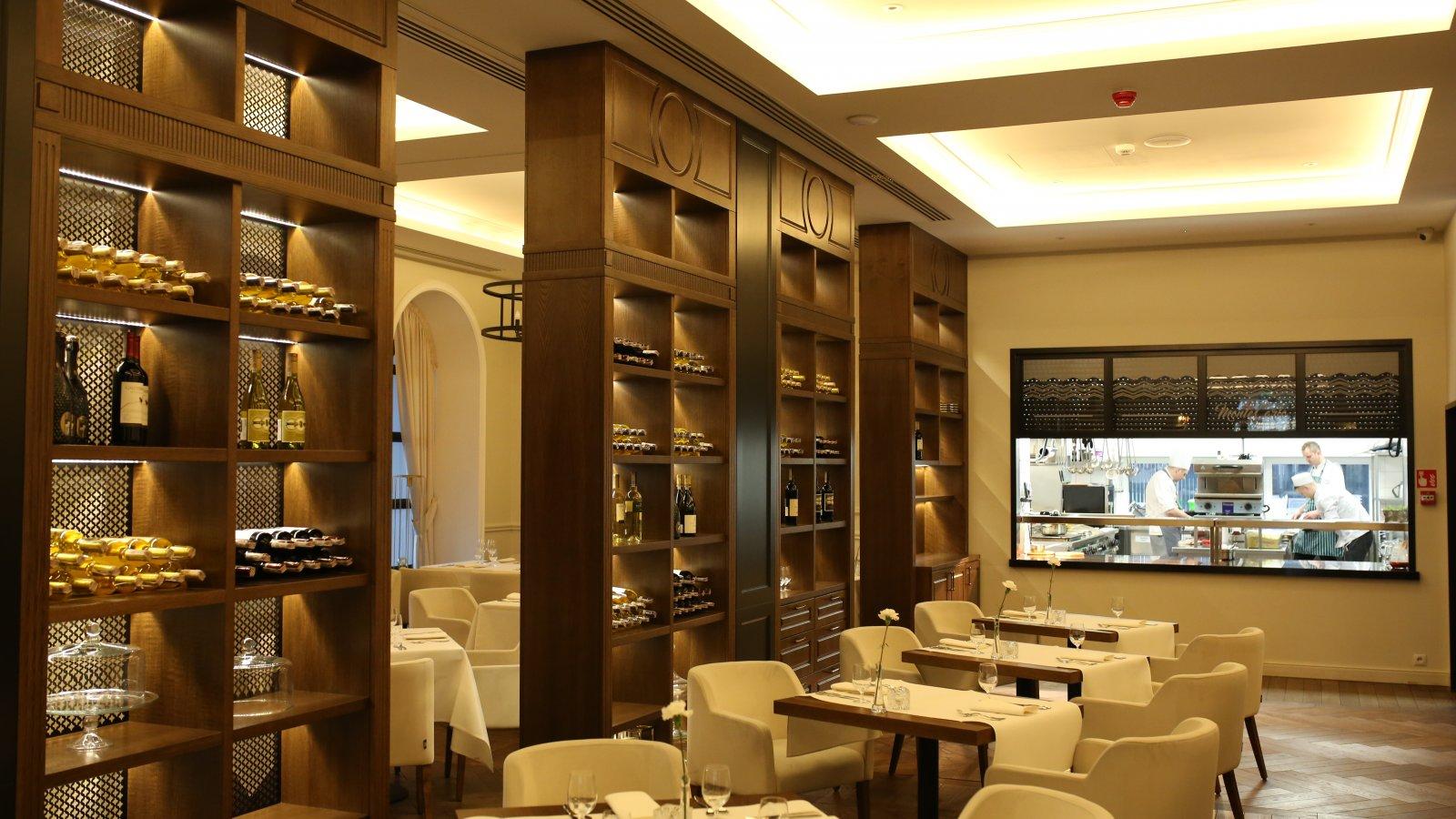 restauracja/Salarestauracyjna.JPG