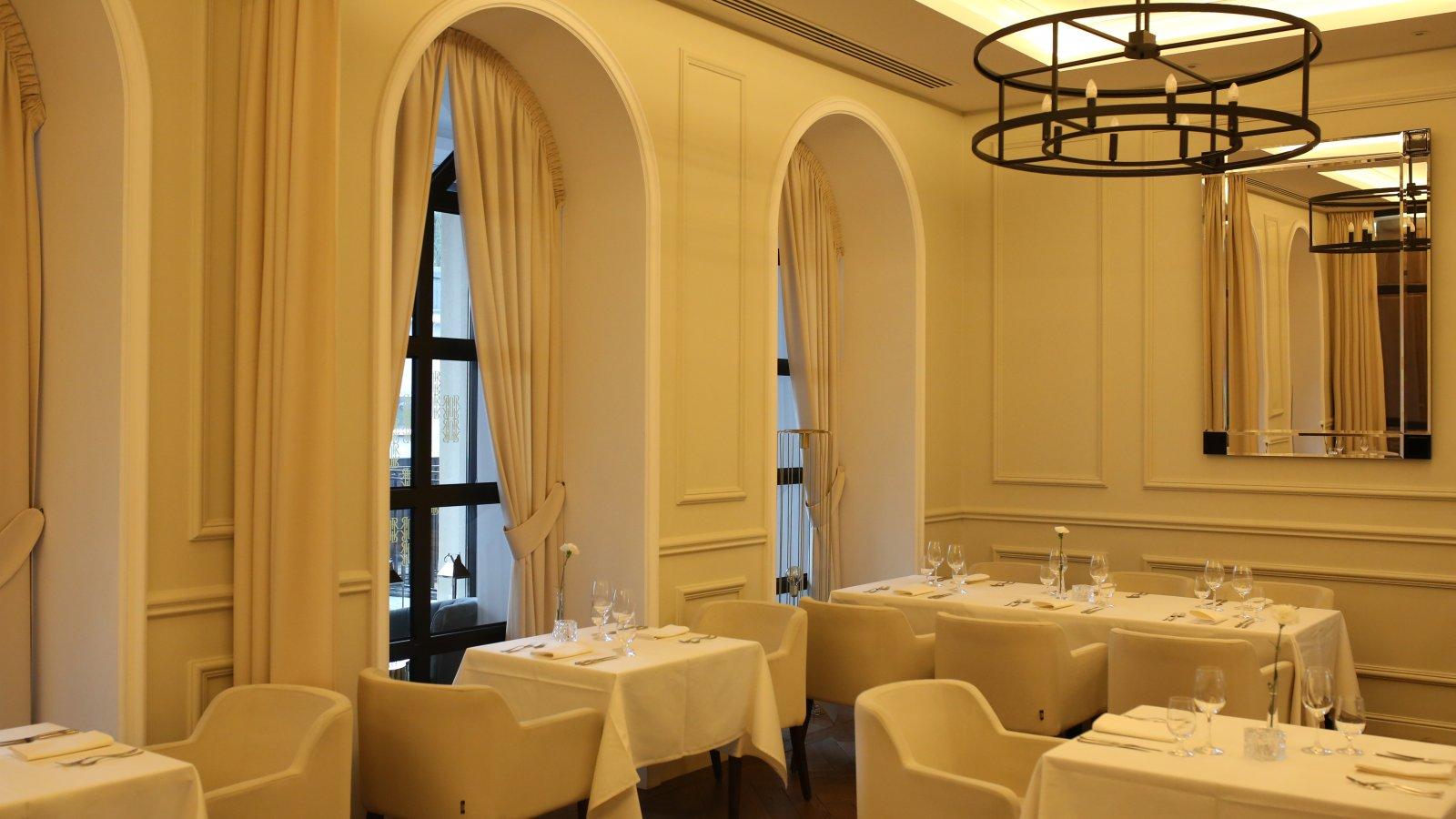 restauracja/Salarestauracyjna2.JPG.CR2.JPG