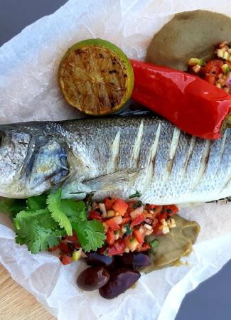Festiwal Kuchni Tureckiej