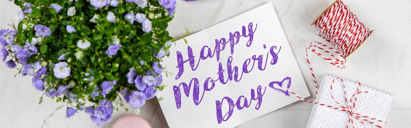 Dzień Mamy – wyjątkowe pomysły na prezent dla mamy