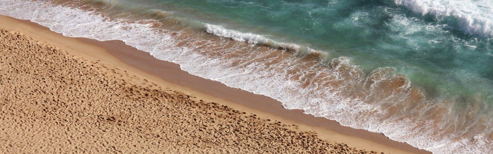 Morska kuracja w Mielnie – jakie korzyści z tego płyną?