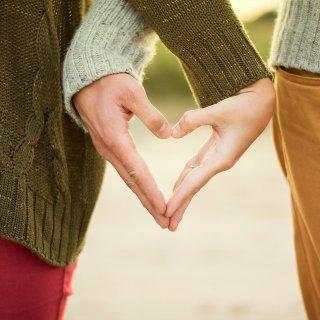 Tydzień zakochanych w Royal Park Hotel & SPA