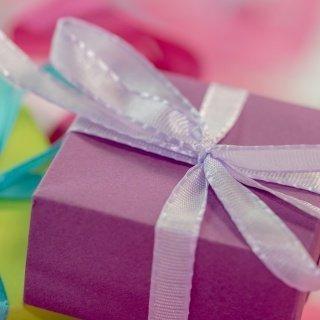 Mikołajkowe prezenty w Royal Park Hotel & SPA***
