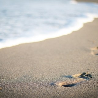 Długi Weekend Majowy nad morzem