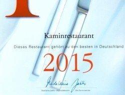 awards/DerFeinschmecker.jpg