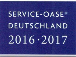 awards/Service-oase.jpg