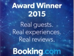 awards/bookingawardwinner2015.jpg