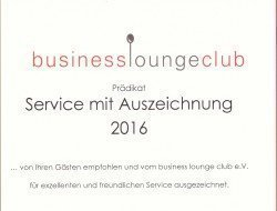 awards/businessloungeclub.jpg