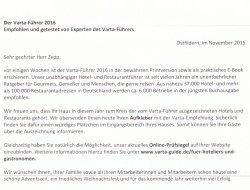 awards/derVarta-Fuhrer.jpg