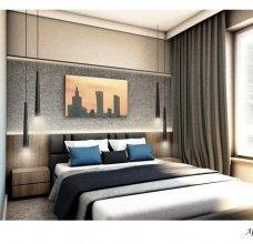apartamenty/10-Wiz-04e-page-001-small.jpg
