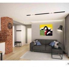 apartamenty/11-Wiz_02a-page-001-small.jpg