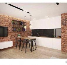 apartamenty/12-Wiz_02b-page-001-small.jpg