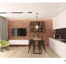 apartamenty/13-Wiz_02c-page-001-small.jpg