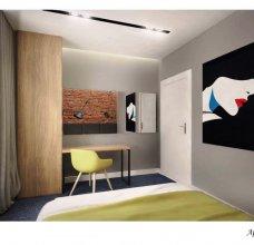apartamenty/15-Wiz_02e-page-001-small.jpg