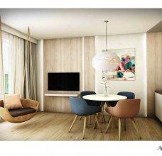 apartamenty/16-Wiz-01a-page-001-small.jpg