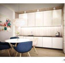 apartamenty/18-Wiz-01c-page-001-small.jpg