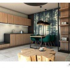 apartamenty/2-Wiz-03b-page-001-small.jpg