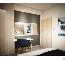 apartamenty/20-Wiz-01f-page-001-small.jpg
