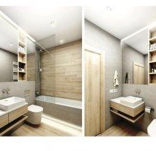 apartamenty/21-azienkaperlabianca-page-001-small_1.jpg