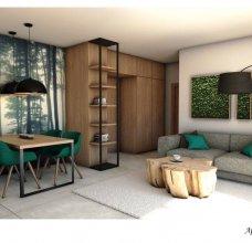 apartamenty/3-Wiz-03c-page-001-small.jpg
